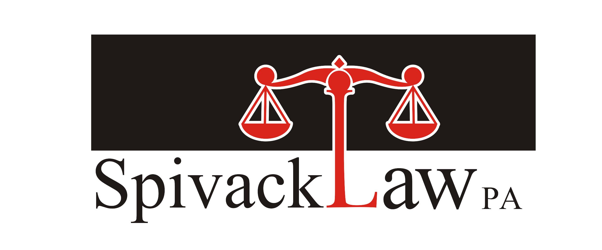 Spivack Law PA